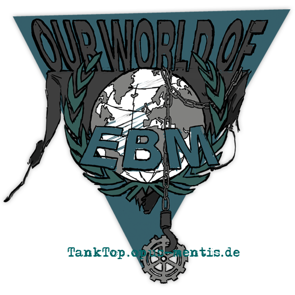 our-world-of-ebm