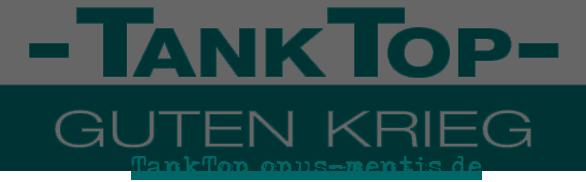 TankTop-GK3