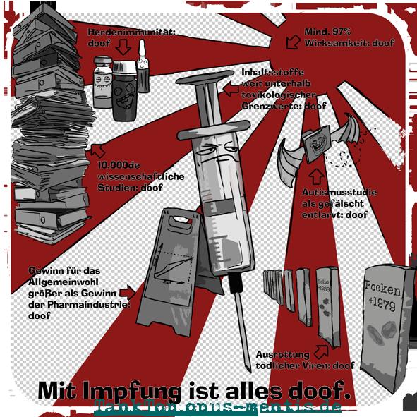 Ohne-Impfung2